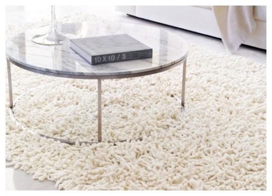фото ковры с длинным ворсом